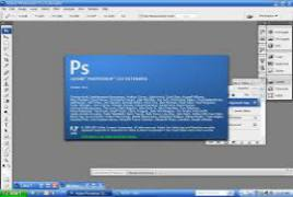 adobe photoshop for windows 7 torrent download