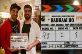 badhaai ho full movie download 720p openload